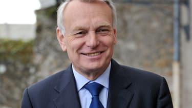 Jean-Marc Ayrault affirme que François Hollande n'avait pas d'informations sur le compte en Suisse de Jérôme Cahuzac.