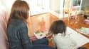 Pour la pédopsychiatre Nicole Garret-Gloanec, le lien mère-enfant est fondamental.