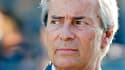 Vincent Bolloré est vu comme le potentiel sauveur de Vivendi qui traverse une mauvaise passe (Photo : Reuters)