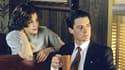 Deux épisodes de la saison 3 de Twin Peaks vont être présentés en avant-première au Festival de Cannes.