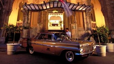 Accor est déjà présent à Cuba avec deux hôtels, et compte en ouvrir deux autres dans les prochains mois.