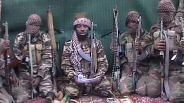 Les espions auraient oeuvré pour Boko Haram.