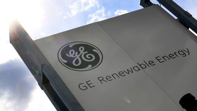 GE avait fait cette promesse en 2015