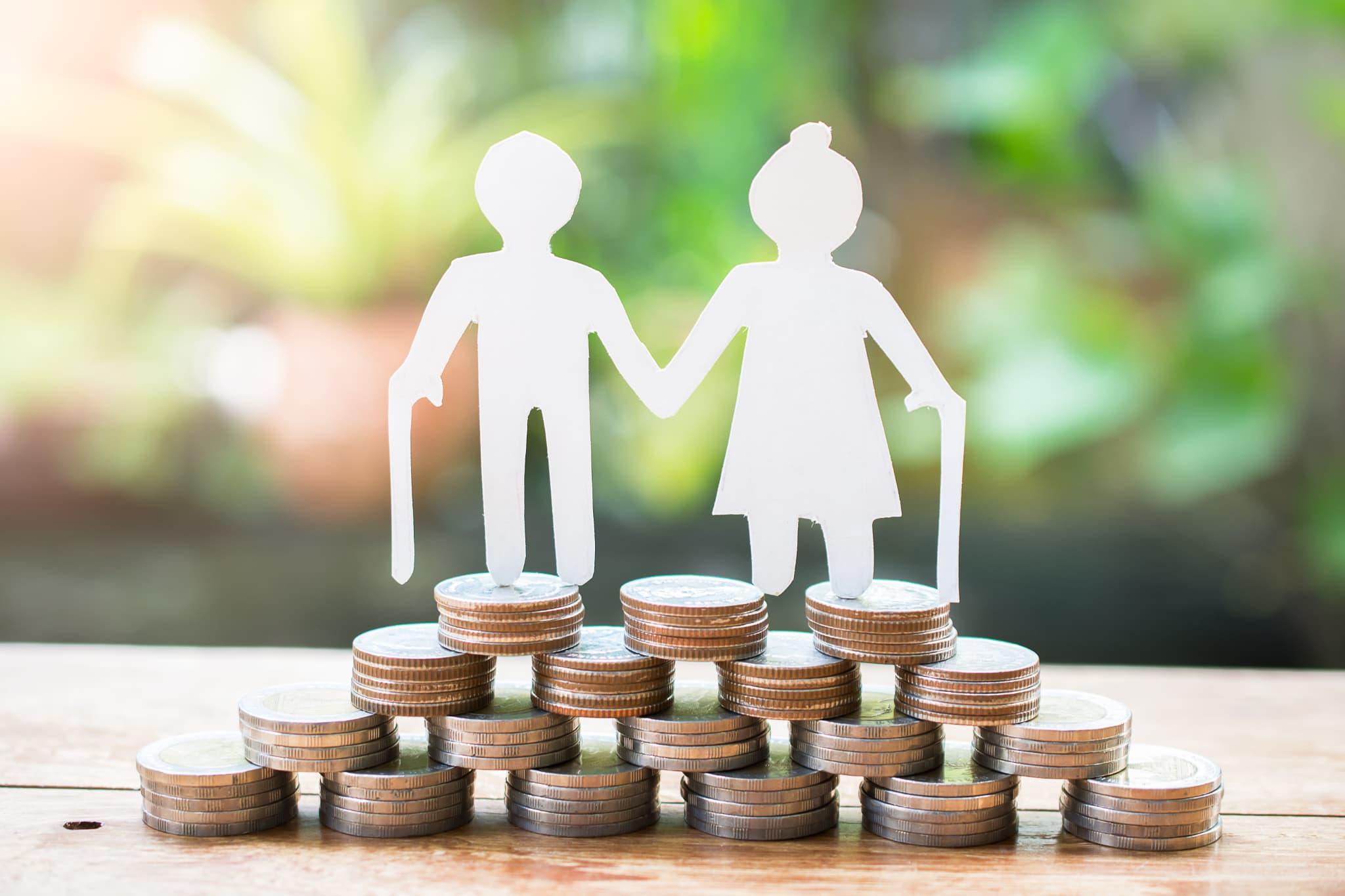 Immobilier : investir en résidences gérées