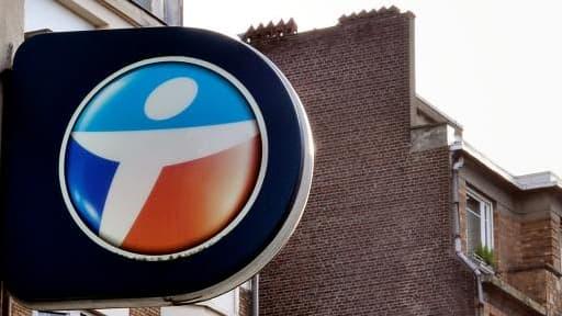 Bouygues Télécom fait pression sur Free via son offre sur la fibre.