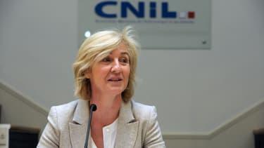 Depuis 2015, la CNIL a reçu 80 plaintes concernant CDISCOUNT relatives à des défaillances techniques ayant entrainé la divulgation de données à des tiers non autorisés.