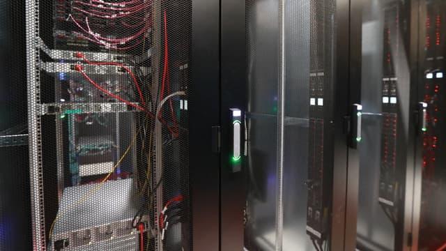 Microsoft veut développer les services cloud à destination des entreprises grecques.