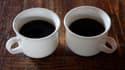"""Un café pour soi et un café pour un inconnu, c'est le principe du """"café suspendu""""."""