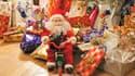 Pour certains, Noël a une vraie signification. Pour d'autres non.