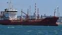 Ecoslops s'installe dans les principaux ports pour recycler et raffiner ses hydrocarbures au plus près des navires. (image d'illustration)