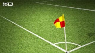 Toulouse pourra compter sur la présence de Pascal Dupraz contre Nantes