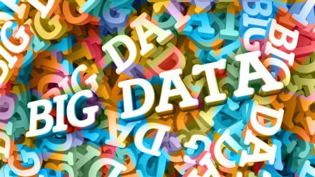 Trois quarts des grandes entreprises interrogées par le cabinet Gartner affirme qu'elles investiront dans le big data au cours des deux prochaines années.