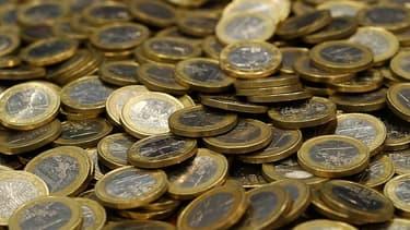 L'exit tax a rapporté 5,7 millions en 2013.