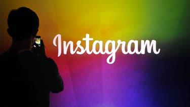 L'application de partage de photos a ouvert, depuis mars 2015, sa plateforme française à la publicité.