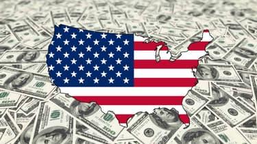 675 millions de dollars, jamais la super-cagnotte d'une loterie n'avait atteint ce montant aux États-Unis.