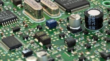 La filière électronique réclame une production Made in France