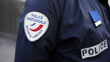 Poursuivi par ses fournisseurs, un dealer de 20 ans a débarqué au poste de police de Pontault-Combault, en Seine-et-Marne. (Photo d'illustration)