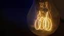 Le tribunal n'a pas trouvé de clauses abusives dans les contrats de Direct Energie.