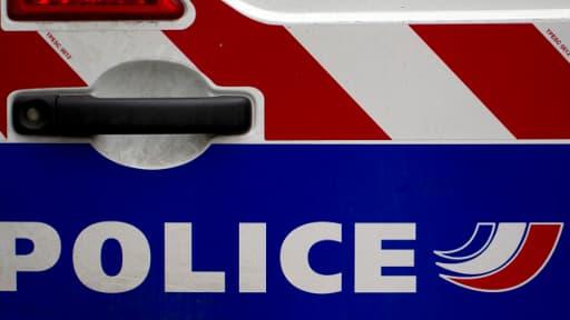 Les auteurs des tirs de mortiers d'artifice n'ont pas été retrouvés par la police.