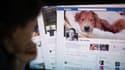 Facebook a fourni aux annonceurs des mesures d'audience qui n'étaient pas exactes au sujet des vidéos, exagérant le temps moyen passé par les internautes à visualiser des vidéos.