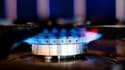 Les prix du gaz pourraient être modifiés rétroactivement.