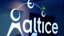 Le groupe Altice envisage des fusions-acquisitions outre-Atlantique