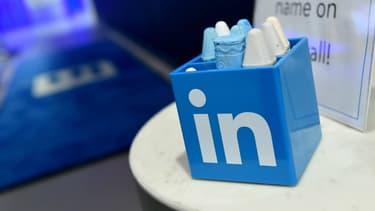Pour développer sa marque numérique, il est nécessaire de partager, commenter…, bref montrer que l'on est présent sur le réseau et impliqué dans sa vie professionnelle.