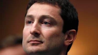 Fabrice Tourre, le salarié de Goldman Sachs accusé d'avoir conçu le produit financier complexe au centre des poursuites engagées par la Securities and Exchange Commission (SEC) contre la banque, nie les charges pesant sur lui et sur son employeur, assuran