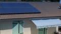 EDF pourrait proposer un service de troc entre particuliers qui leur permettrait d'échanger leur électricité contre d'autres services ou produits.
