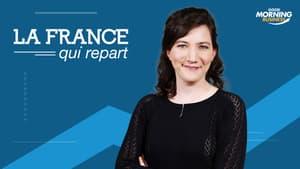 La France qui repart