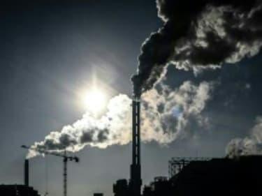 """La Convention citoyenne pour le climat demande un référendum pour introduire la lutte contre le réchauffement climatique dans la Constitution et la création d'un crime """"d'écocide"""""""