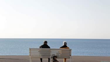 Alors que certains annoncent du sang et des larmes sur la reforme des retraites, un conseiller de François Hollande assure que ce n'est pas du tout la réforme voulue par le gouvernement. Mais l'ampleur des sacrifices des fonctionnaires, électorat traditio