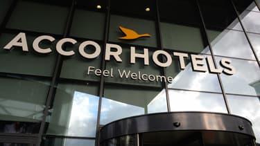 Avec Jo&Joe, le groupe hôtelier vise une nouvelle clientèle. Celle des globe-trotters de 18/35 ans qui veulent le maximum de services pour pas cher.