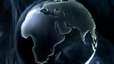 La dette mondiale atteint désormais 226.000 milliards de dollars.
