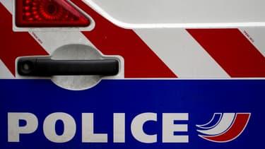 Marc Giraud est entendu par la police judiciaire de Toulon