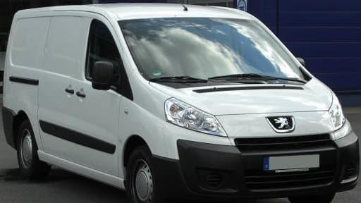 Les véhicules utilitaires sont un segment des plus rentables pour Peugeot et Renault.