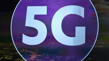 La 5G sera 1.000 fois plus puissante que la 4G et pas seulement en termes de débit.