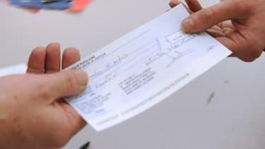 Chez les cadres, la rupture conventionnelle s'apparenterait davantage à une transaction de substitution au licenciement. Les employeurs signent un chèque pour éviter les contentieux.