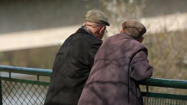 Les retraités les plus modestes vont recevoir ces jours-ci une prime exceptionnelle de 40 euros.