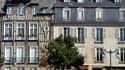 Après Bordeaux, les prix à Rennes montent en puissance