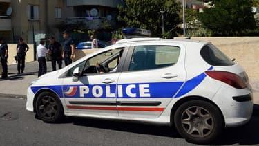 Trois personnes ont été interpellées après la mort d'un jeune homme, poignardé dans un square à Combs-la-Ville (photo d'illustration).