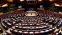 """Le parlement marocain est devenu mardi le premier """"partenaire pour la démocratie"""" de l'Assemblée parlementaire du Conseil de l'Europe (photo), un statut créé en 2009 pour renforcer les liens avec des pays non membres. /Photo prise le 21 juin 2011/REUTERS/"""