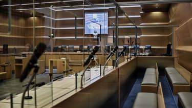 La cour d'assises de l'Isère a prononcé des peines allant de 8 à 20 ans de réclusion criminelle.
