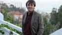 """Nicolas Hulot, ici en Algérie le 20 février 2014. L'envoyé spécial pour la planète de François Hollande dénonce le """"crime sanitaire"""" de Volkswagen."""