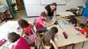 12,1 millions d'élèves sont attendus sur les bancs de l'école ce mardi
