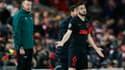 Koke et l'Atlético méritent de gagner la C1 selon Enrique Cerezo