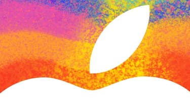 Les applications de l'Apple Store connaissent une hausse d'environ 11%