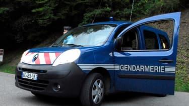 Les gendarmes ont interpellé trois automobilistes roulant au-dessus de 160 km/h.