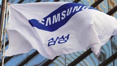 Samsung anticipe une hausse de près de 60% de son bénéfice opérationnel au troisième trimestre
