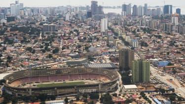 Luanda est la ville la plus chère pour les expatriés.